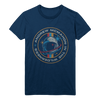 Thumbnail of Space Helmet Tee