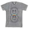 Thumbnail of Happy Together Tee