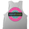 Thumbnail of AM Fitted Girls Surf Tank