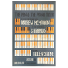 Thumbnail of The Pen & The Piano Tour Poster