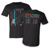 Thumbnail of Piano Tour Tee