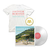 Thumbnail of Upside Down Flowers Limited Edition Vinyl Package