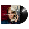 Thumbnail of Andrew McMahon In The Wilderness