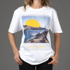 Thumbnail of Polaroid Tee