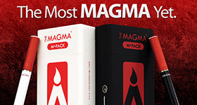 All-new MAGMA Kit