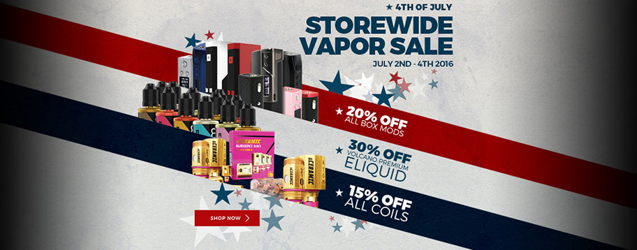 4th-of-july-vapor-sale-2016