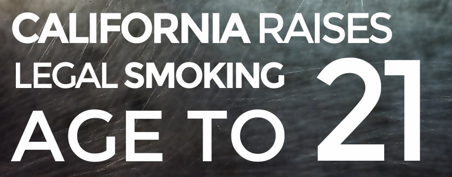 california-legal-smoking-age-21-header