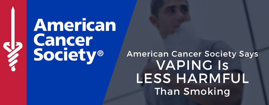 american-cancer-society-advocates-vaping-header