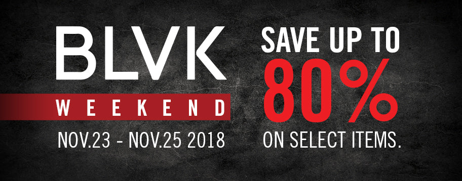 blvk-weekend-sale-header-2018