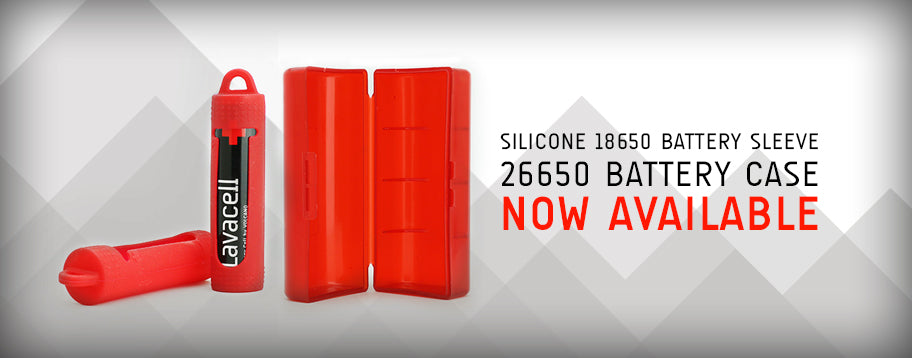 silicone-hard-case-battery-header