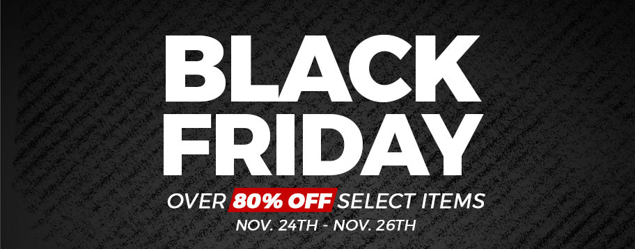 black-friday-2017-header