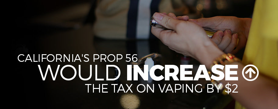 california-prop-56-tax-vaping-header