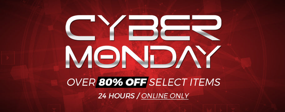 cyber-monday-vape-sale-header