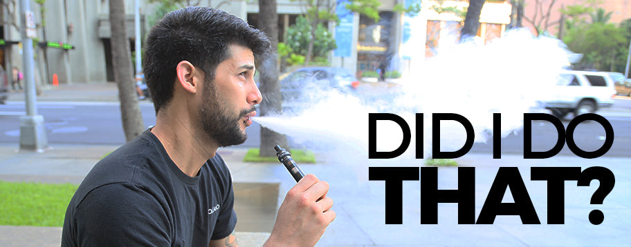 do-that-vape-image