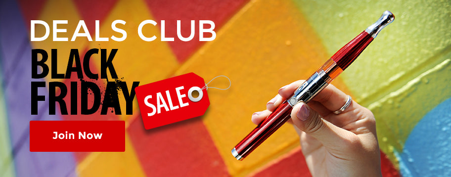 deals-club-black-friday-2014