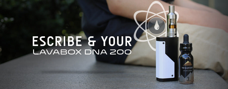escribe-lavabox-dna-200-header