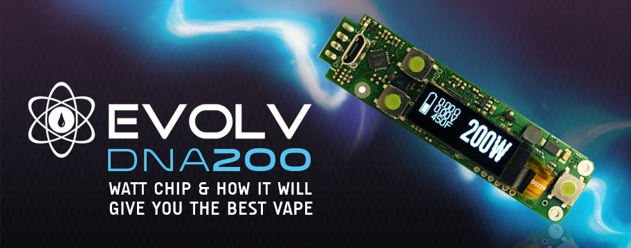 evolv-dna-200-box-mod-chip-header