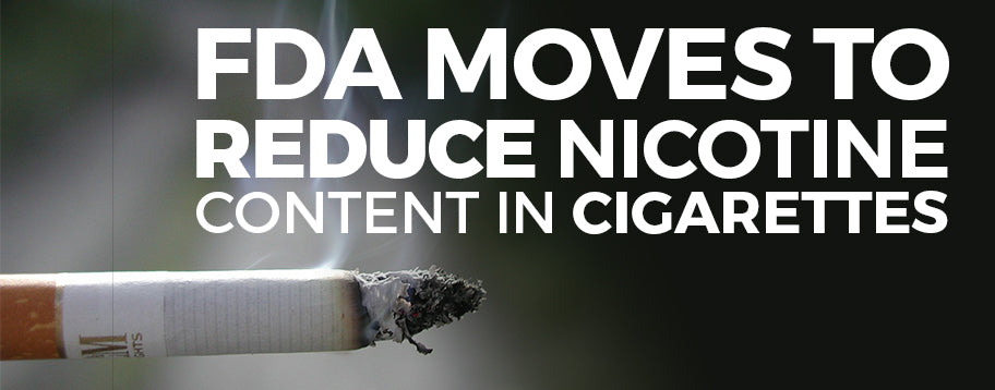 fda-reduce-nicotine-in-cigarettes