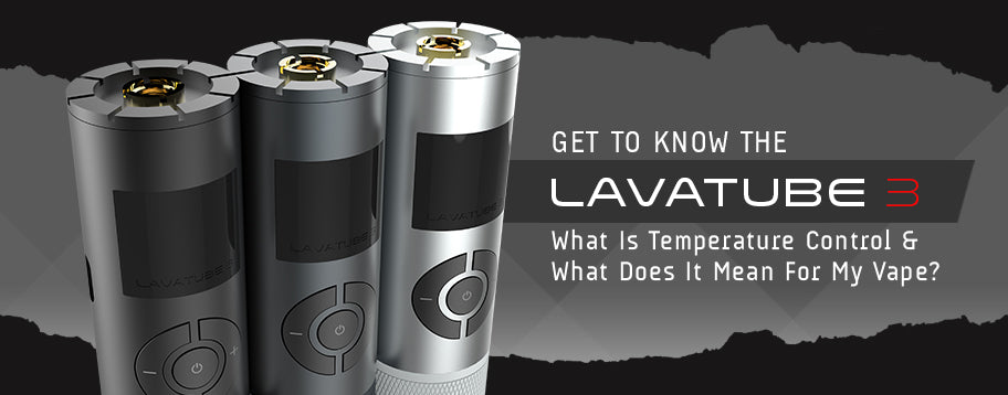dna-40-chip-lavatube-3-header