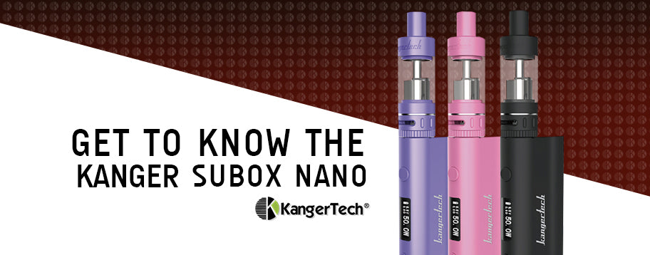 get-to-know-kanger-subox-nano-header
