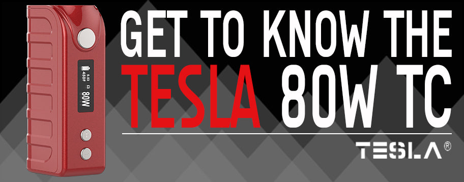 tesla-80w-tc-header