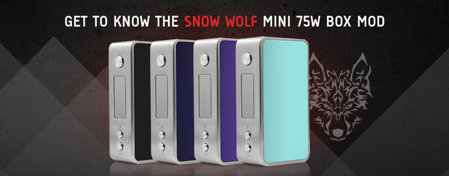 snow-wolf-mini-75w-header