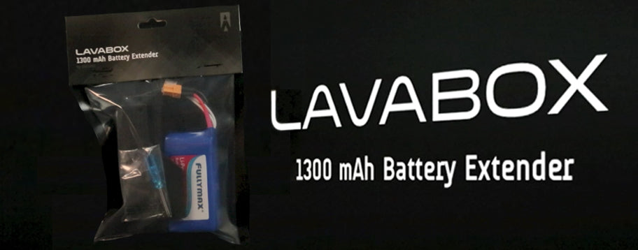 lavabox-1300mah-battery-extender-header