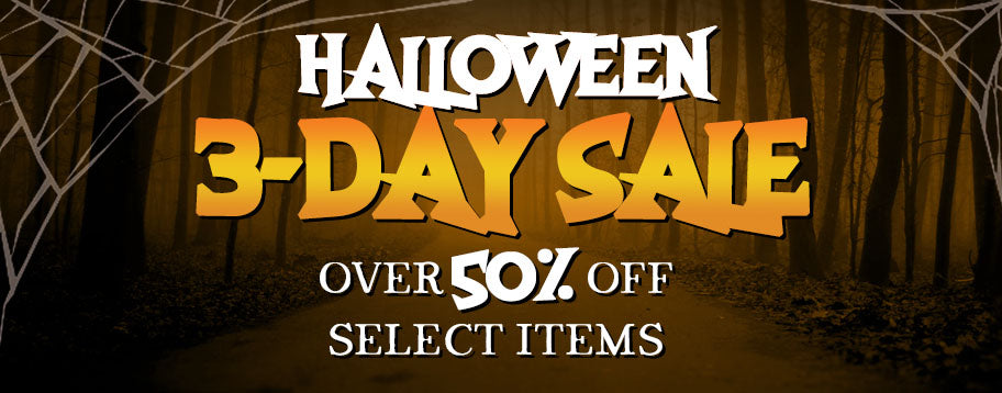halloween-sale-header-2017