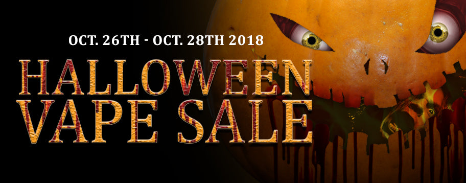 halloween-vape-sale-2018-header