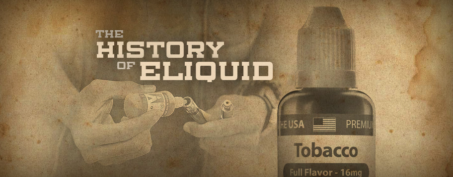 the-history-of-eliquid header