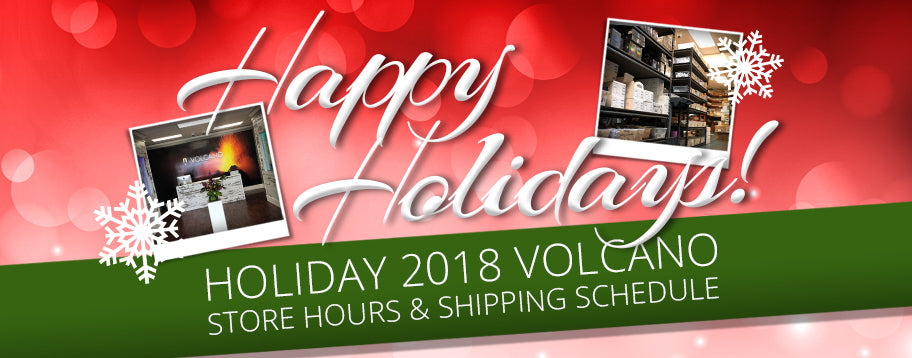 volcano-holiday-hours-2018
