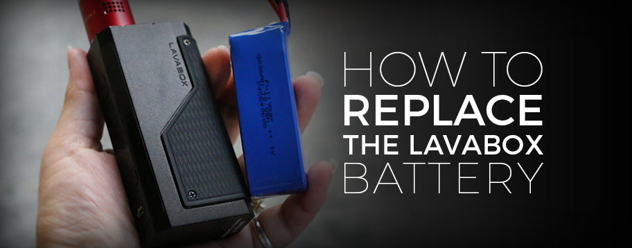 how-to-replace-the-lavabox-lipo-battery-header
