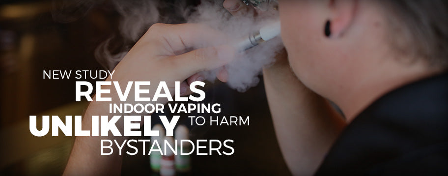 indoor-vaping-not-harmful-header