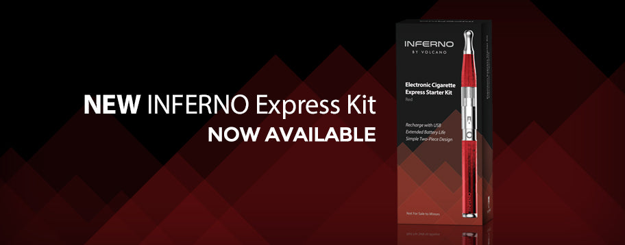 inferno-express-starter-kit-retail-header