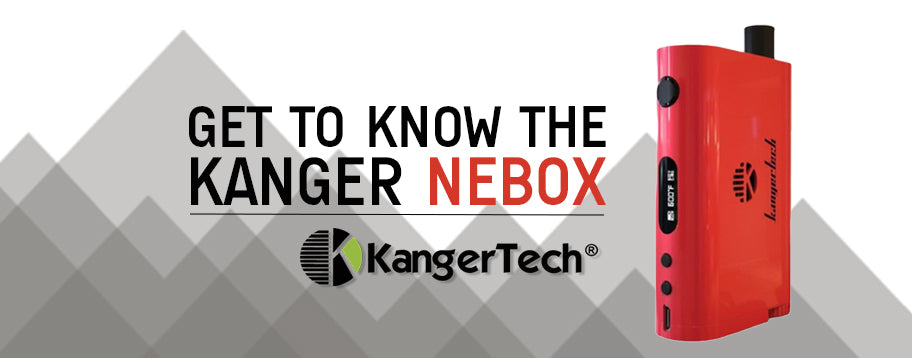 kanger-nebox-header