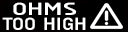 escribe-theme-ohms-high