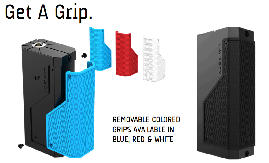 lavabox-mod-grip-colors-graphic