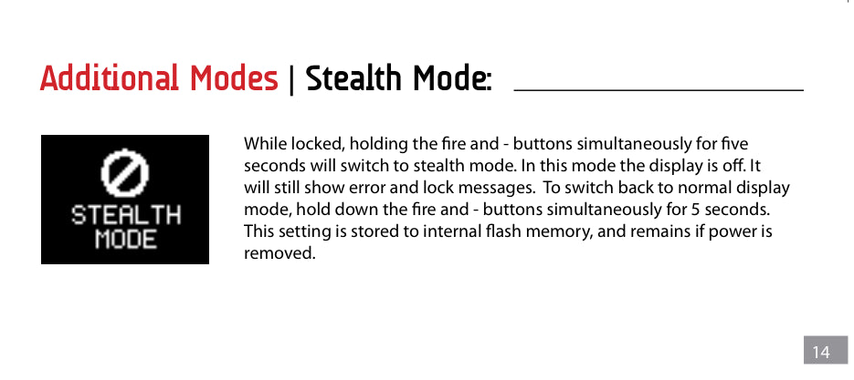 lavatube-3-user-guide-page-15