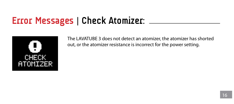 lavatube-3-user-guide-page-17
