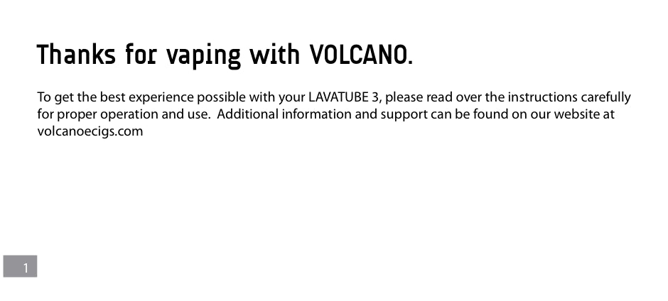 lavatube-3-user-guide-page-2