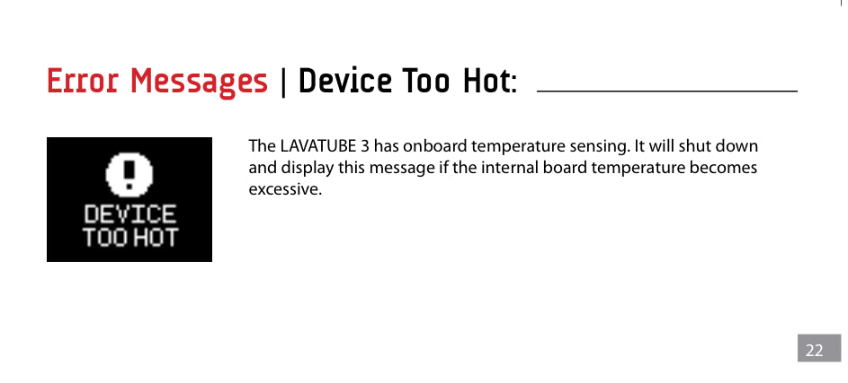 lavatube-3-user-guide-page-23