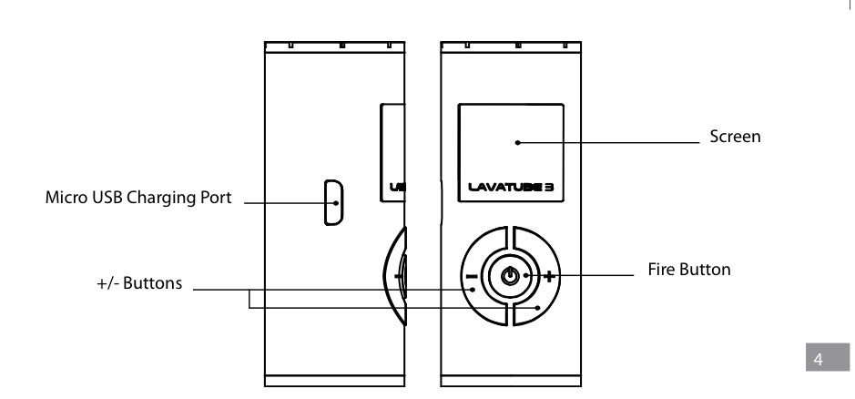 lavatube-3-user-guide-page-5