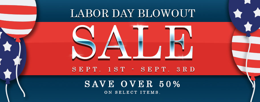 volcano-labor-day-sale-2018-header