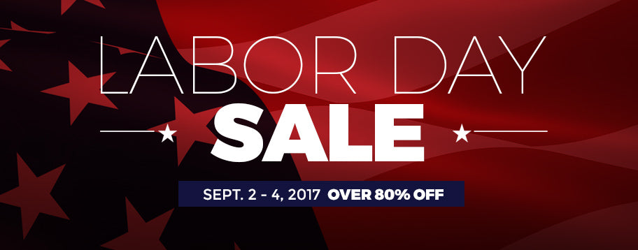 labor-day-vape-sale-header-2017