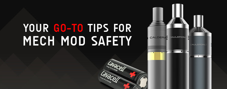 mod-safety-tips-top-ten-header