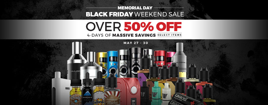 memorial-day-sale-2016-header