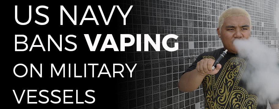 us-navy-bans-vaping-header