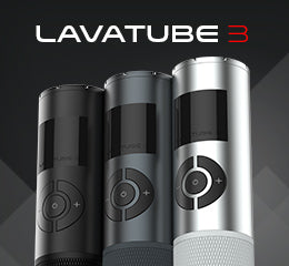 volcano-lavatube-three-mod-sub-ohm-graphic