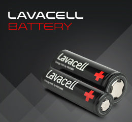 volcano-lavacell-18650-26650-batteries-graphic