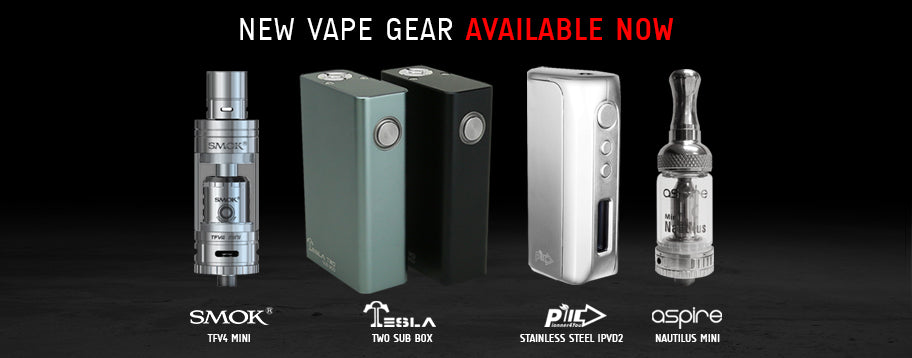 new-vape-gear-in-stock-now-header